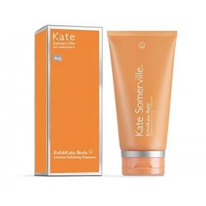 Exfolikate Body Intensive Exfoliating Treatment by Kate Somerville