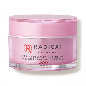 Express Delivery Enzyme Peel by Radical Skincare