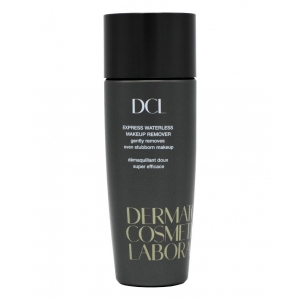 Express Waterless Makeup Remover by DCL Dermatologic Cosmetic Laboratories