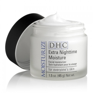 Extra Nighttime Moisture by DHC