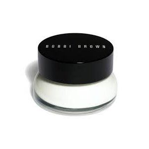 Extra Repair Moisture Cream by Bobbi Brown