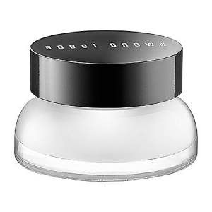 Extra Repair Moisturizing Balm SPF 25 by Bobbi Brown