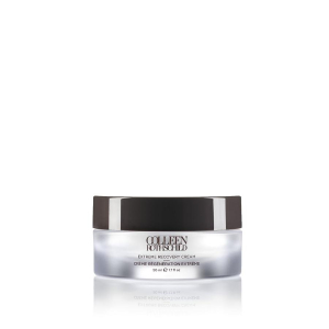 Extreme Recovery Cream by Colleen Rothschild Beauty