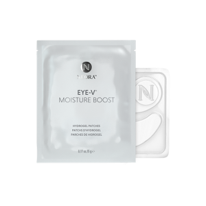 Eye-V Moisture Boost Hydrogel Patches by Neora