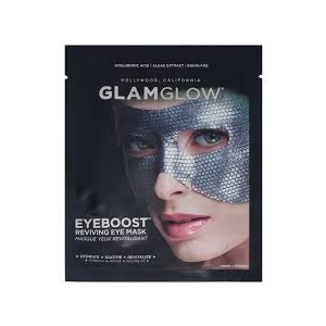 EyeBoost Reviving Eye Mask by GlamGlow