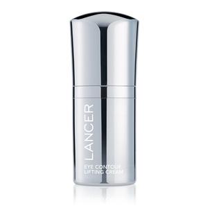 Eye Contour Lifting Cream with Diamond Powder by Lancer Skincare