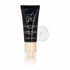 Eye Correction Cream by Vie Collection