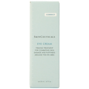 Eye Cream Firming Treatment by SkinCeuticals