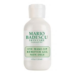 Eye Make-Up Remover Gel Non-Oily by Mario Badescu