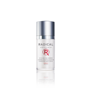 Eye Revive Creme by Radical Skincare