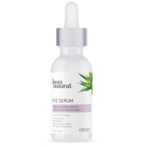 Eye Serum by Insta Natural