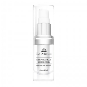 Eye Wrinkle Corrector by Le Mieux