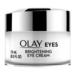 Eyes Brightening Eye Cream by Olay