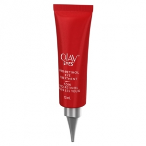 Eyes Pro-Retinol Eye Treatment by Olay