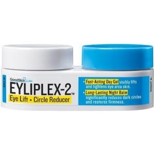 Eyliplex-2, Eye Lift + Circle Reducer (Fast-Acting Day Gel) by GoodSkin Labs