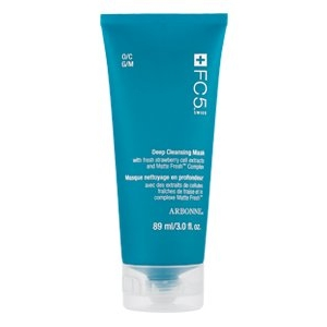 FC5 Deep Cleansing Mask by Arbonne