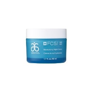 FC5 Moisturizing Night Creme by Arbonne
