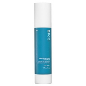 FC5 Nurturing Day Lotion with SPF 20 by Arbonne