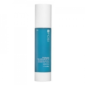 FC5 Oil-Absorbing Day Lotion SPF 20 by Arbonne