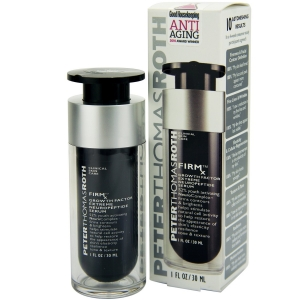 FIRMx Growth Factor Extreme Neuropeptide Serum by Peter Thomas Roth