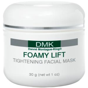 Foamy Lift by DMK Skincare