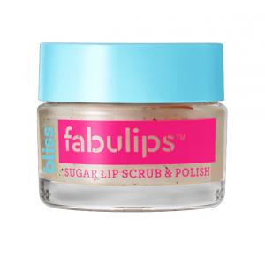 Fabulips Sugar Lip Scrub & Polish by Bliss