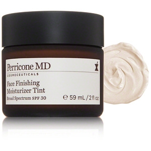 Face Finishing Moisturizer Tint SPF 30 by Perricone MD