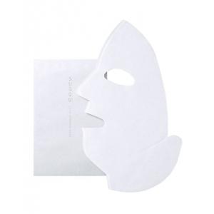 Face Stretch Mask by SUQQU