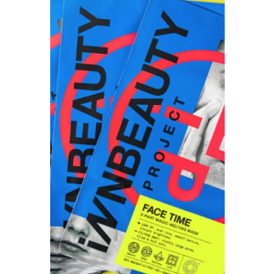 Face Time by Inn Beauty Project