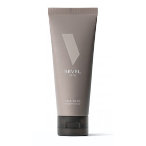Face Wash by Bevel