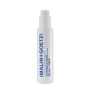 Facial Cleansing Oil by Malin & Goetz