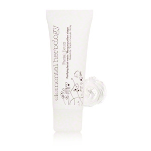 Facial Detox Purifying Facial Mask by Elemental Herbology