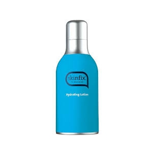 Facial Hydrating Lotion by Skinfix