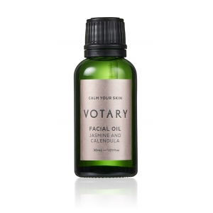 Facial Oil - Jasmine and Calendula by Votary