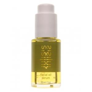 Facial Oil Serum by Julisis