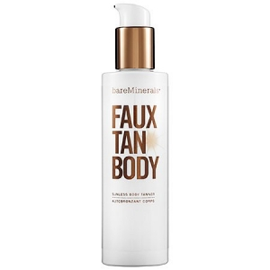 Faux Tan by bareMinerals