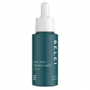 Ferulic Acid + Vitamin C and E Serum by Belei