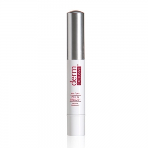 Fill & Freeze Wrinkle Treatment by Derm Exclusive