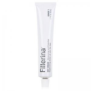 Day Cream Grade 1 by Fillerina