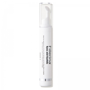 Eyes and Eyelids 3-D Collagen PLUS - Grade 4 by Fillerina