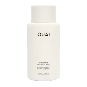 Fine Hair Conditioner by Ouai