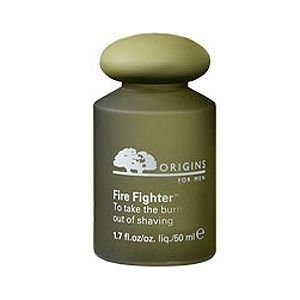 Fire Fighter by Origins