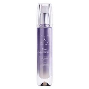 Firm Conviction Lifting, Contouring and Shaping Serum by Elixseri