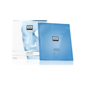 Firm & Lift Hydrogel Mask by Erno Laszlo