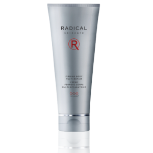 Firming Body Multi Repair by Radical Skincare