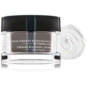 Firming Boosting Cream by Vie Collection