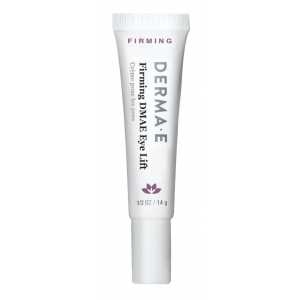 Firming DMAE Eye Lift with Instalift Goji Berry Glycopeptides by Derma E