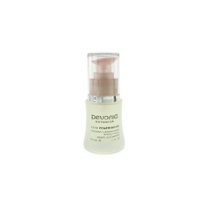 Firming Marine Elastin Concentrate by Pevonia Botanica