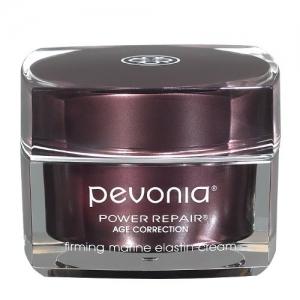Firming Marine Elastin Cream by Pevonia Botanica