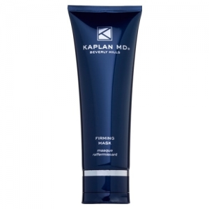 Firming Mask by Kaplan MD